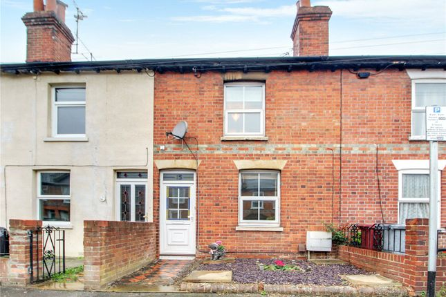 Picture No. 24 of Chester Street, Reading, Berkshire RG30