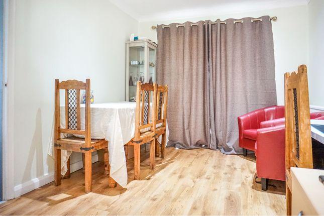 Dining Room of Redwood Drive, Basildon SS15