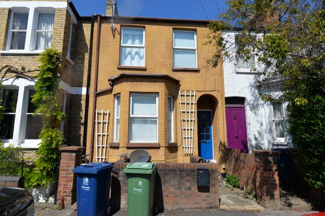 Flat to rent in 7 Temple Street, Cowley, Oxford