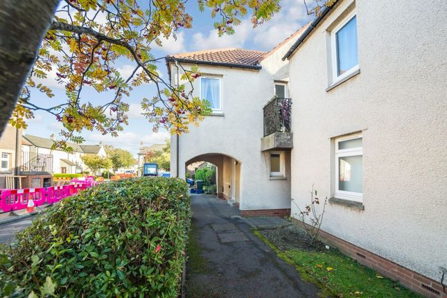 84 South Gyle Mains, South Gyle, Edinburgh EH12
