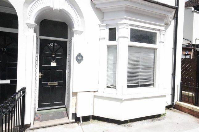Thumbnail Property for sale in Myrtle Avenue, Hull, East Riding Of Yorkshire