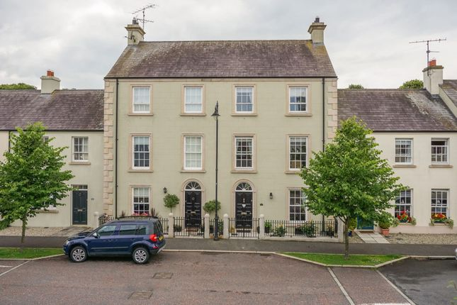 4 bed town house for sale in Kildare Street, Strangford