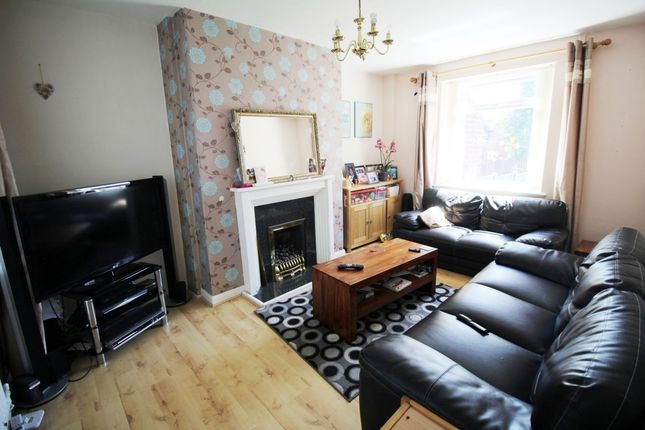 Room To Rent Swinton Manchester
