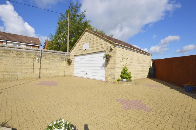 _Dsc0136 of Coxwynne Close, Midsomer Norton, Radstock, Somerset BA3
