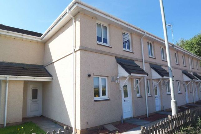 Thumbnail Detached house to rent in Greenock Road, Inchinnan, Renfrew