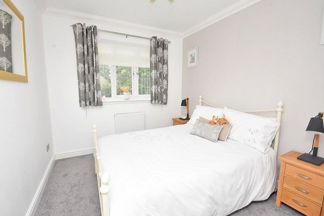 Bedroom 2 of Meadow Walk, Walton On The Hill, Tadworth, Surrey. KT20