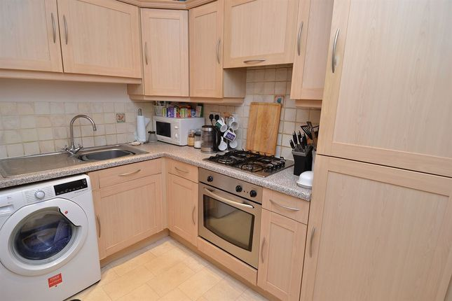 Kitchen of Queens Road, Tankerton, Whitstable CT5