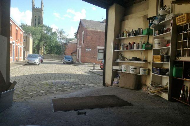 Photograph 3 of Clyde Street, Blackburn BB2