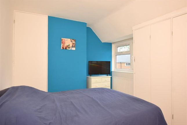 Master Bedroom of Butlers Place, Ash, Kent TN15