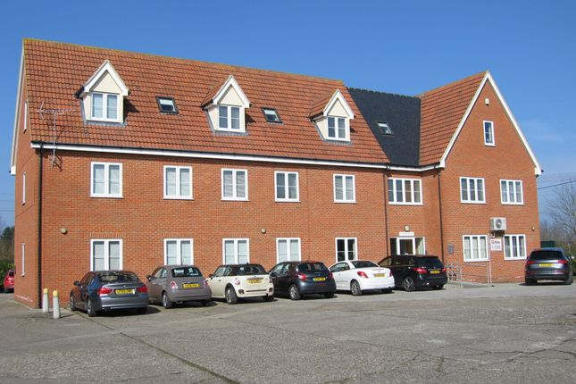 Thumbnail Office to let in Main Road, Great Leighs
