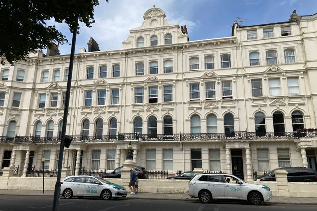 Thumbnail Office to let in Palmeira Mansions, Church Road, Hove