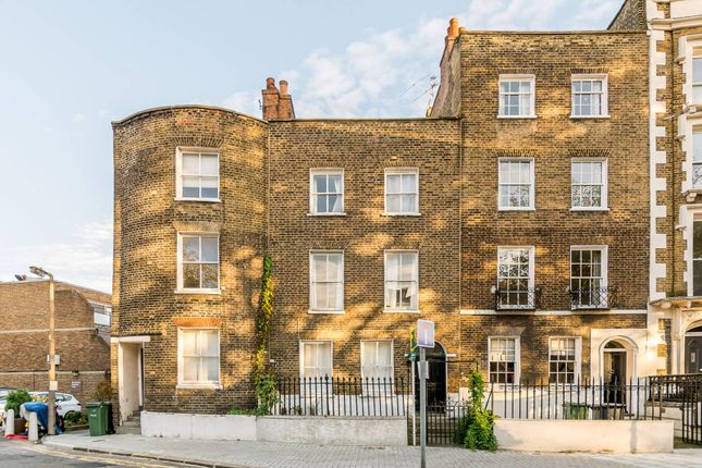 Thumbnail Property for sale in Kennington Road, Waterloo