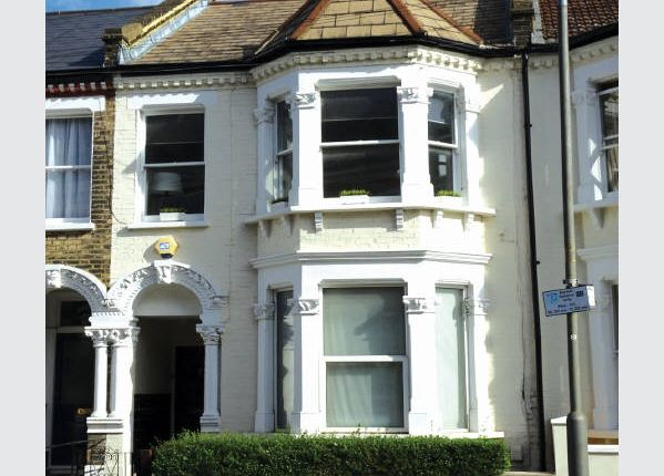 Property for sale in Hearnville Road, London