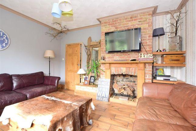 Lounge of Monkton Road, Minster, Ramsgate, Kent CT12