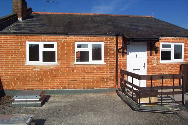 Thumbnail Flat to rent in Providence House, Forest Road, Binfield, Berkshire