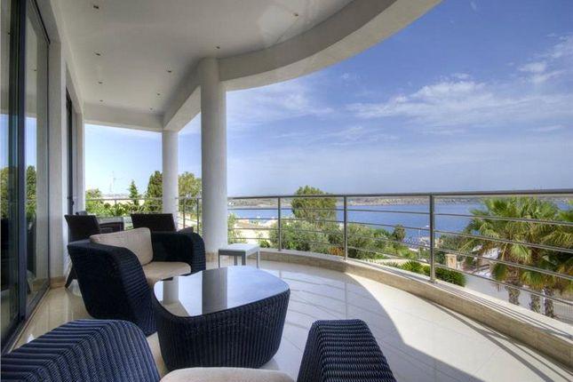 Thumbnail Detached house for sale in Luxurious Villa, Santa Maria Estate, Mellieha