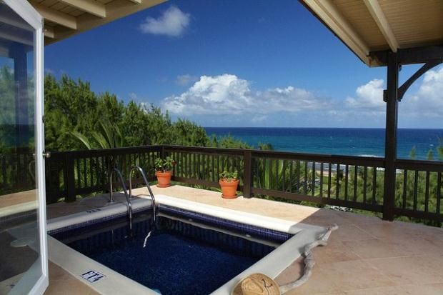 3 bed property for sale in White Caps, St Josephs, Barbados
