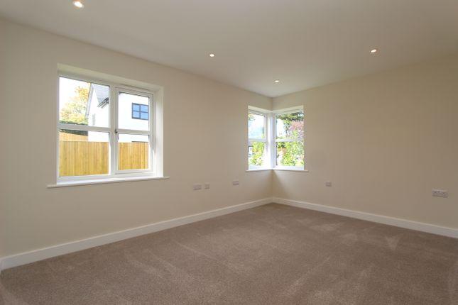 Sitting Room of Willand Road, Cullompton EX15