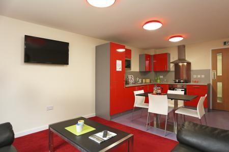 Image: 1 of Kentish House, Parham Road, Canterbury CT1