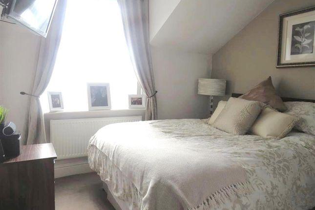 Bedroom One of Cedar Drive, Seacroft, Leeds LS14