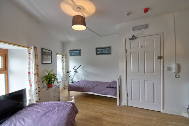 Living Space of Station Road, Burry Port SA16
