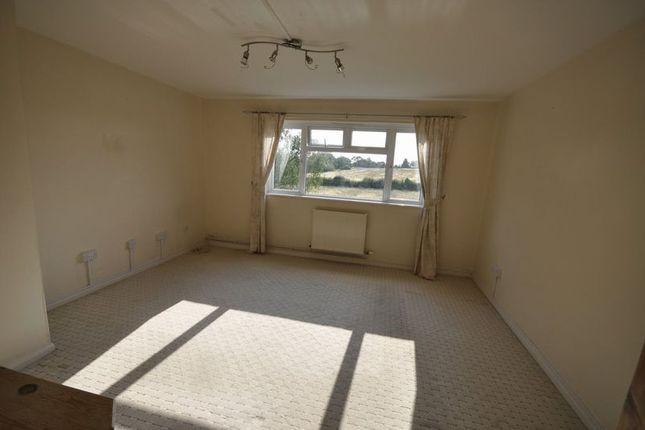 Thumbnail Flat to rent in New Barn Avenue, Prestbury, Cheltenham