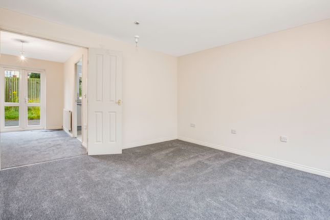 3 bed semi-detached house to rent in Eldroth Avenue, Wythenshawe, Manchester M22