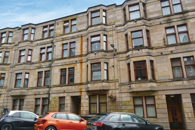 0/3 7 Clarence Street, Paisley PA1