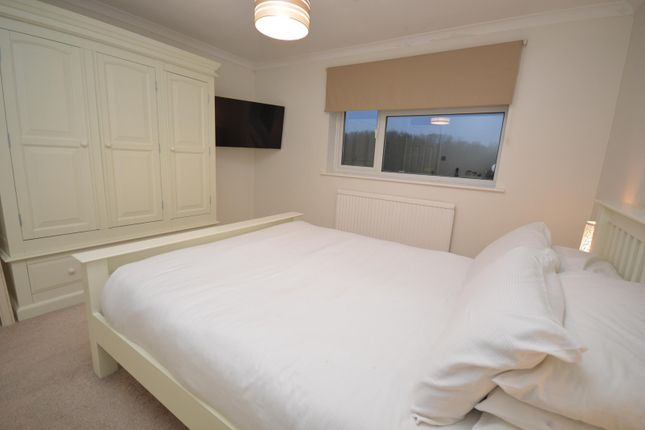 Bedroom 1 of Silvesters, Harlow CM19