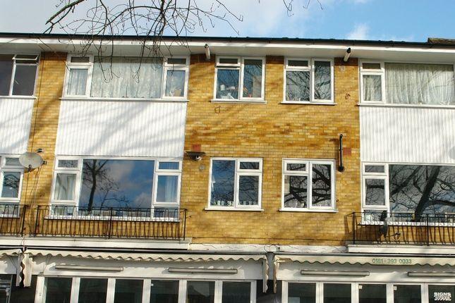 2 bed flat for sale in Kingston Road, Ewell, Epsom