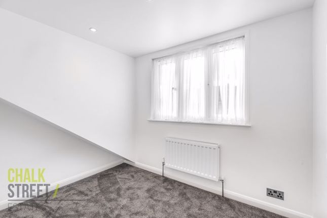 Photo 6 of Parkside Avenue, Romford RM1
