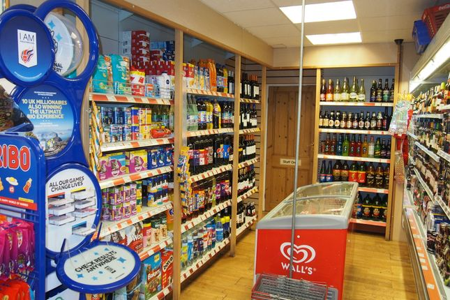 Photo 3 of Off License & Convenience YO12, North Yorkshire