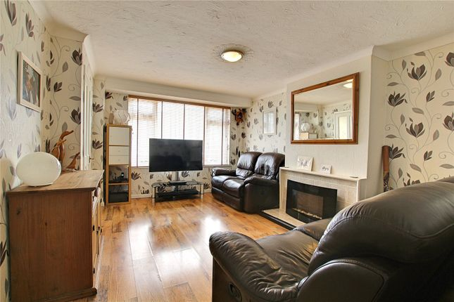 Picture No. 05 of Southdownview Road, Worthing, West Sussex BN14