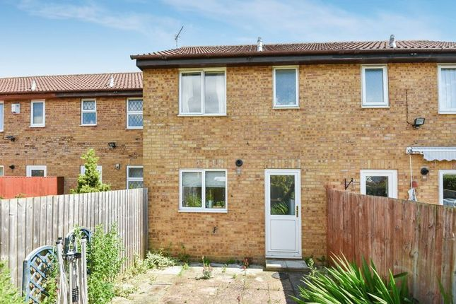 Photo 11 of Moor Pond Close, Bicester OX26
