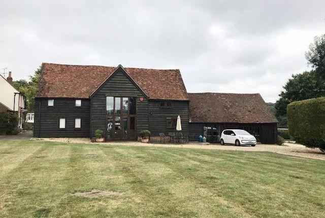 Thumbnail Office to let in The Barn, Hampden Chase, Rignal Road, Little Hampden, Great Missenden, Bucks