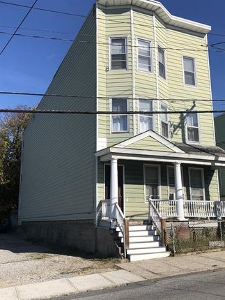 <Alttext/> of 113 Oliver Avenue Yonkers Ny 10701, Yonkers, New York, United States Of America