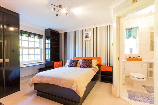 Rent A Room In Elstree
