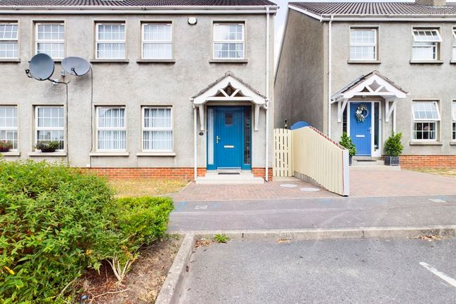 3 bed property for sale in Drumliss Court, Newry BT35
