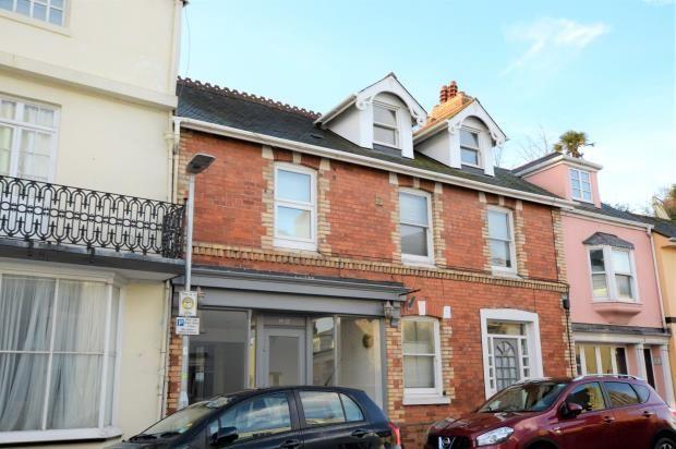 Picture No. 15 of Fore Street, Shaldon, Devon TQ14