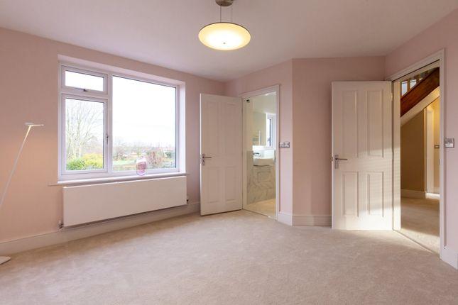 Bed 2 of Burnside Avenue, Stockton Heath, Warrington WA4