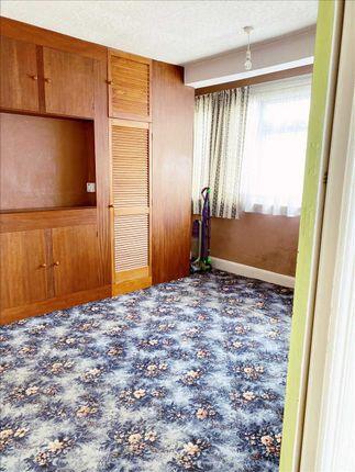 Bedroom 1 of Millais Gardens, Edgware HA8