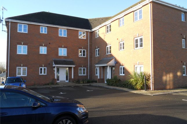 Property For Sale In Dudley West Midlands