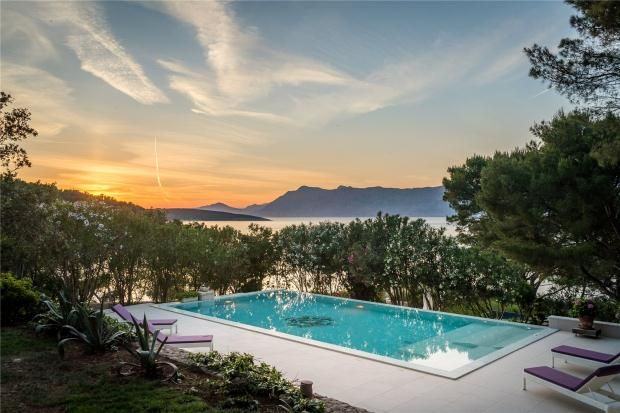 Thumbnail Property for sale in Povlja, Brac, Croatia