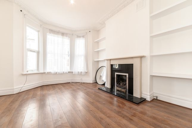 1 bed flat to rent in Corrance Road, London