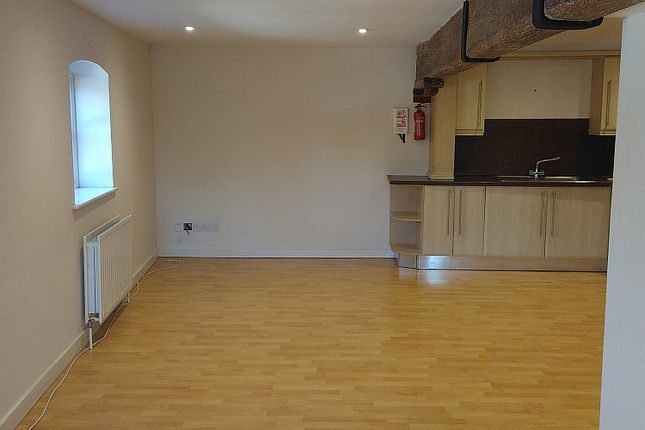 Thumbnail Duplex to rent in Damers Bridge, Petworth