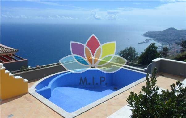 Thumbnail Property for sale in Madeira, Portugal