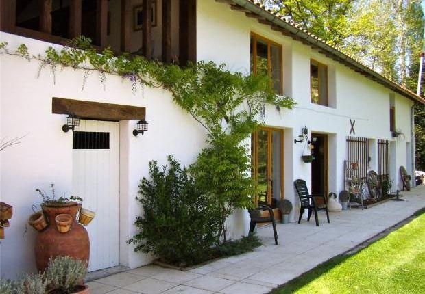 Picture No. 30 of Maison De Maitre, Hautes Pyrénées, Midi-Pyrénées