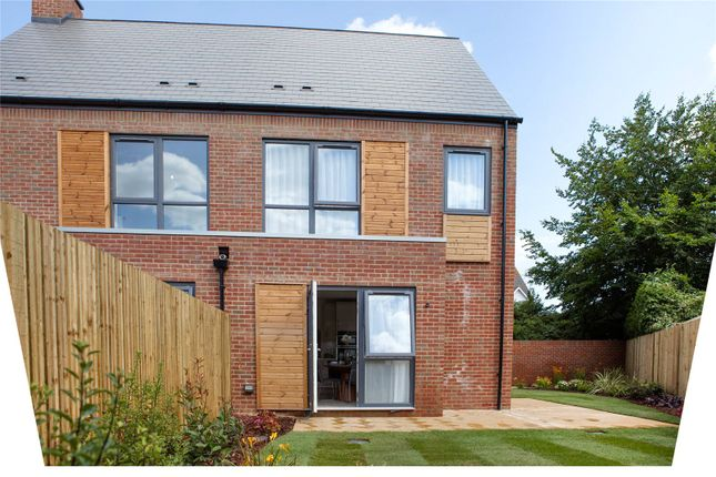 Picture No. 23 of Waterside Drive, Chichester, West Sussex PO19