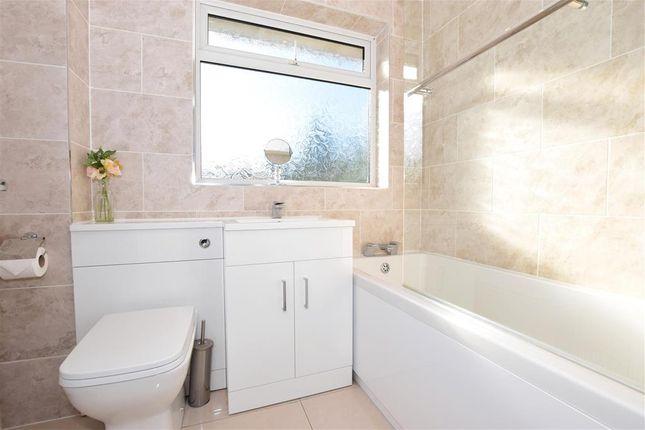 Bathroom of Knatchbull Way, Brabourne Lees, Ashford, Kent TN25