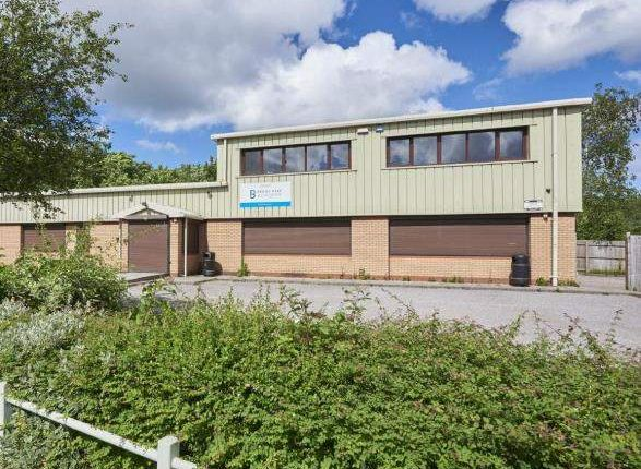 Thumbnail Office to let in Caerphilly Business Park, Caerphilly CF83, Caerphilly,